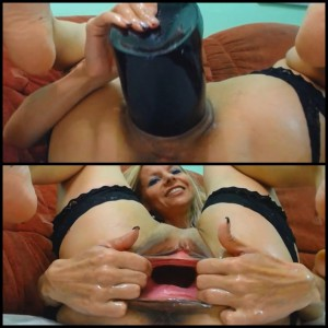 18.03.2016 – Raisawetsx personal skype collection Part 3 HD, extreme, fist pussy