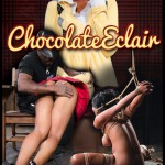 27.03.2016 – Chocolate Eclair – Cupcake SinClair HD, bondage, humilation, bdsm