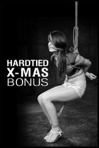 22.03.2016 – Kacy Lane Xmas Bonus – Kacy Lane HD, bondage, extreme