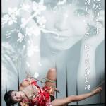 20.03.2016 – Return to Kinbaku – Marica Hase HD, asian, hardcore