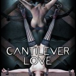 15.03.2016 – Cantilever Love – Endza Adair HD, Anal, Bondage, Pain, Humiliation