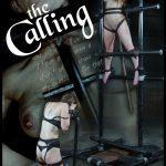 10.03.2016 – Devilynne high The Calling HD, Bondage, BDSM