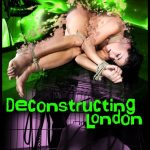(07.03.2016) Deconstructing London – London River HD-1080p