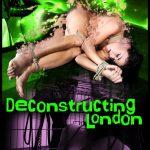 (07.03.2016) Deconstructing London – London River HD-1080p