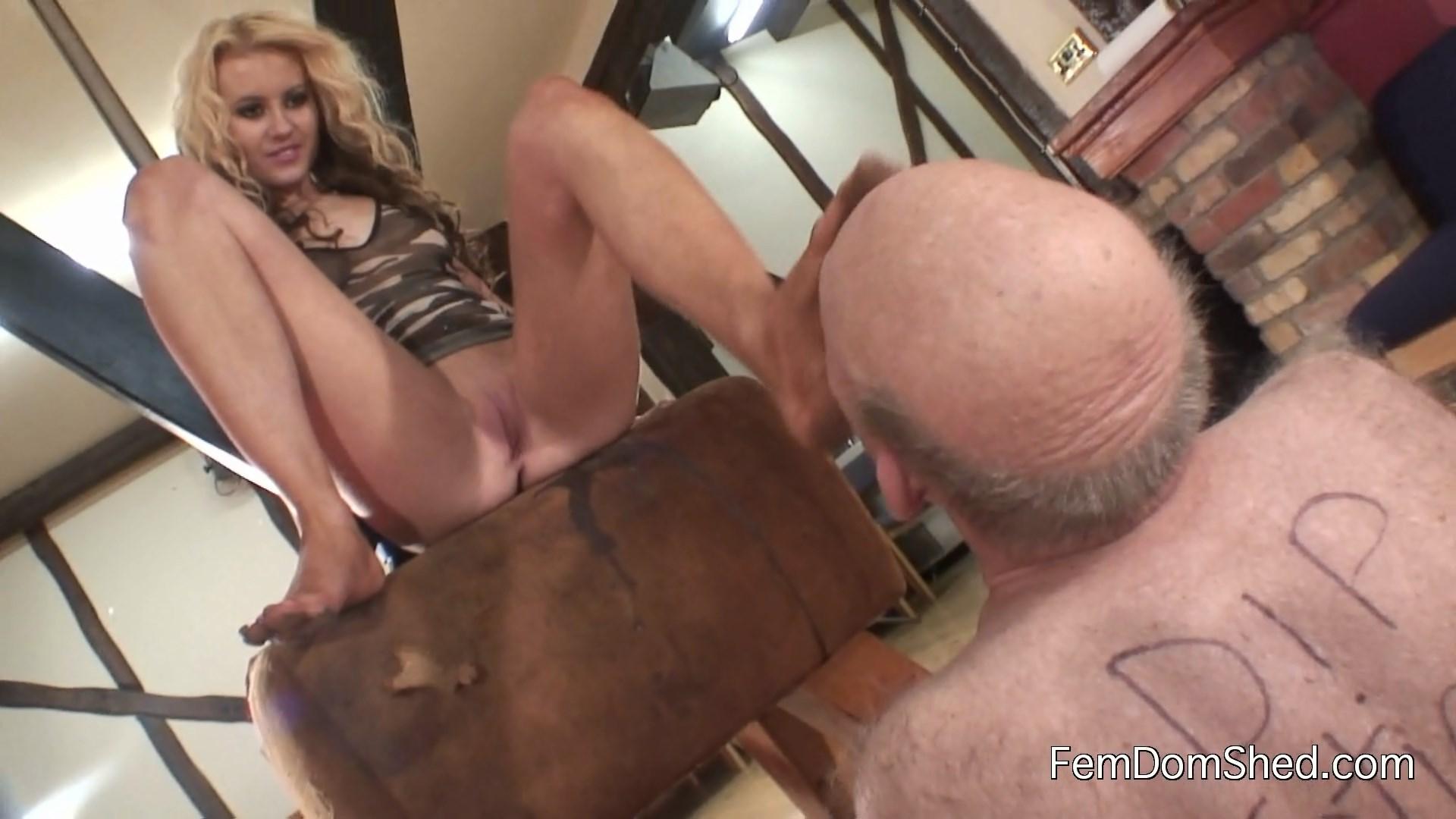 Mckayla Maroney Nude Ass