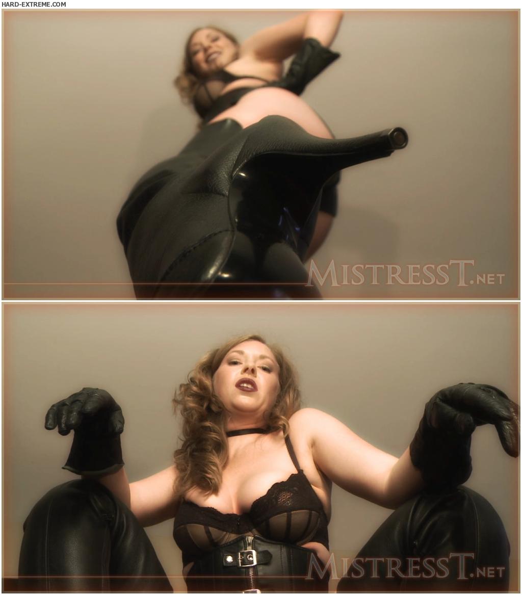 giantess fetish pornxxx full video play