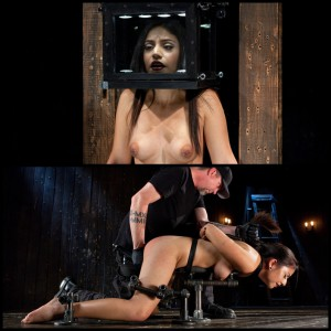 19.03.2016 – The Pope vs Darling Deicide – Fresh Meat HD, Extreme, Hardcore, Kink