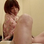 19.03.2016 – Sexjapantv – Cumming Loudly – solo, urine, wet