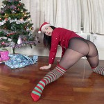 26.03.2016 – Merry Pissmas – dirty, extreme, fetish, golden shower