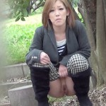 20.03.2016 – Sexjapantv – Piddle Here Puddle There 5 – outdoor, pee, Peeing, piss