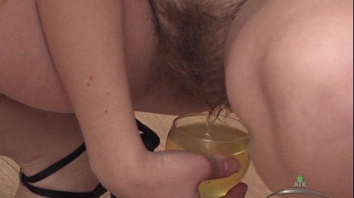 strapless dildo for women