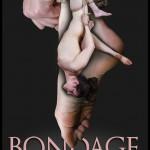 Release 30.03.2016 – Bondage Ballerina – Endza Adair – HD, pain, hardcore, extreme, depfile