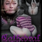 Release 30.03.2016 – Cathedral of Pain Part 1 – Harley Ace – HD, hogtie, extreme, pain, depfile