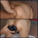 18.03.2016 – Japanese Extreme Anal Stretching HD, Extreme, Fetish, Asian fist