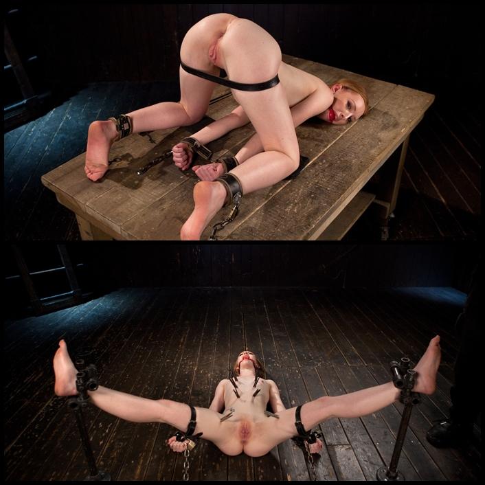erotik görlitz bondage basic