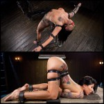 22.03.2016 – The Pope vs Lily Lane HD, BDSM, Bondage, Submission, Domination