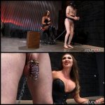 11.03.2016 – Ball Chariot of Pain Full HD 1080p