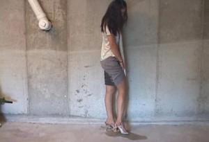 18.03.2016 – The Perverted Professor – Bound2Burst, fetish, pee, piss