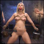 Release 23.04.2016 – Rikki Rumor's Slave Training – HD, Fetish, Bondag, Depfile
