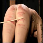 Release 24.04.2016 – Life in the EliteClub part 18 – HD, electro play, caning, depfile