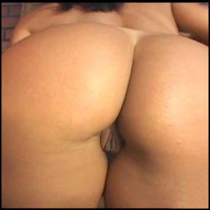 Release 22.04.2016 – MeanWorld – Sandra Romain – HD, jerkoff instructions, masturbation instruction, depfile