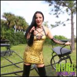 Release 27.04.2016 – Clubdom – Mistress Michelle – POV 2 – HD, masturbation instruction, Goddess Worship, depfile