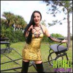 Release 27.04.2016 – Clubdom – Mistress Michelle – POV 2 – HD, masturbation instruction, Goddess Worship, depfile