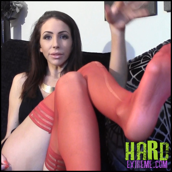 1461743638_cock-tease-foot-bitch
