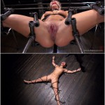 Release 06.04.2016 – The Pope vs Abella Danger – HD, screaming orgasms, extreme, submissive, depfile
