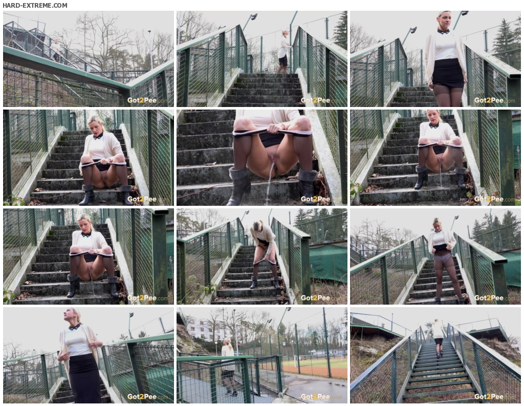 Gated Steps_thumb