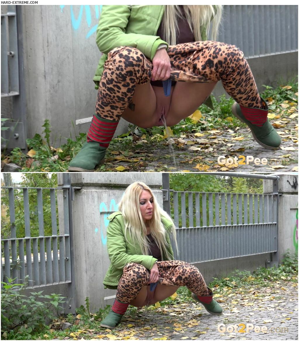 Leopard Print Leggings_thumb