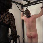 Release 18.04.2016 – Merciless Dominas – Lady G – Herrin Bestrafung – HD, SPANKING, INTERVIEWS, SPITTING, depfile