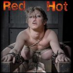 Release 18.04.2016 – Red Hot Part 3 – Darling – HD, Bondage, Kinky Porn, Hardcore, Depfile