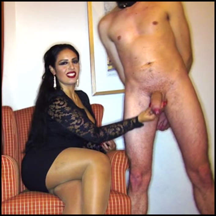 fill asian punished blowjob excellent idea