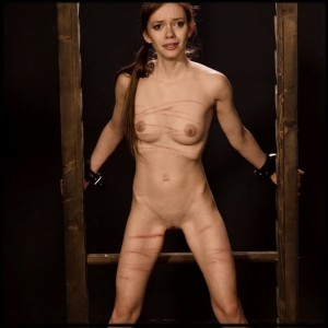 Release 10.04.2016 – Wheel Of Pain 12 – Full HD-1080p, extreme, Whipping, Floggers, Spanking, depfile