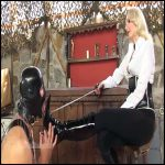 Release 25.04.2016 – SADO LADIES Femdom Clips – Good Husband Slave Starring Mistress Akella – HD, boot domination, boot fetish, boot licking, depfile
