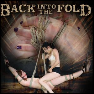 Release 17.04.2016 – Back Into the Fold – Cici Rhodes – HD, extreme, hardcore, depfile