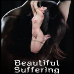 Release 14.04.2016 – Beautiful Suffering – India Summer – HD, Rope Gag, Stockings, Suspension, depfile
