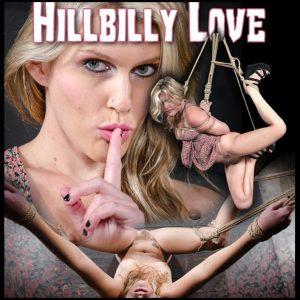 Release 14.04.2016 – Hillbilly Love – Sasha Heart – HD, bdsm, extreme, bondage, depfile