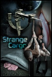 Release 04.05.2016 – Strange Cargo – Abigail Dupree, Rain DeGrey – HD, bdsm, depfile