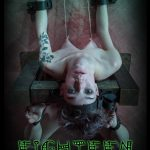 Release 07.05.2016 – Eighteen and Curious – Billy Nyx – HD, Metal Collar, Nipple Clamps, depfile