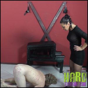 Release 19.05.2016 – Cruel Amazons – Kicking and Licking – HD, CBT, ballbusting, cruel amazons, depfile