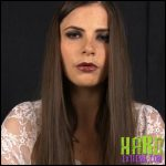 Release 06.05.2016 – Kelle Martina – Trance Sperm Addiction – Full HD-1080p, pov, femdom pov, depfile