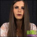 Release 06.05.2016 – Kelle Martina – Trance Sperm Addiction – Full HD-1080p, pov, femdom pov, depfile
