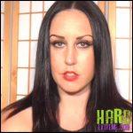 Release 07.05.2016 – Lucy Marie – Trance Big Expanding Bimbo Breasts – HD, pov, femdom pov, depfile