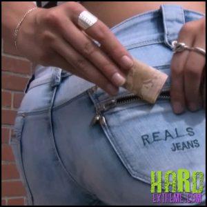 Release 10.05.2016 – Money girls – Financial dominatrix Nadine – HD, JOI, jerkoff encouragement, depfile