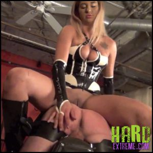Release 18.05.2016 – DomNation – Alex Amazonia – YOU KNOW YOU WANT ME – HD, BONDAGE, FEMALE SUPREMACY, depfile