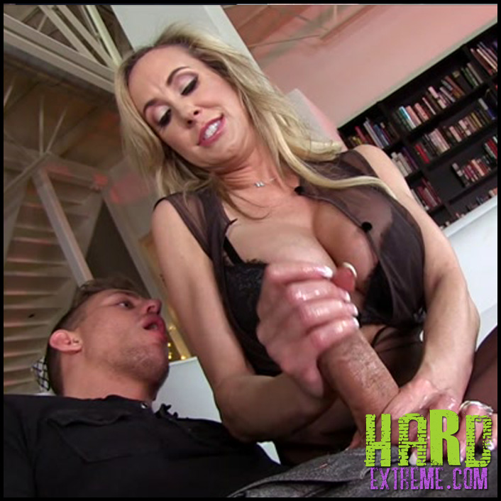 Fuckable loving handjob SEXY AWESOME