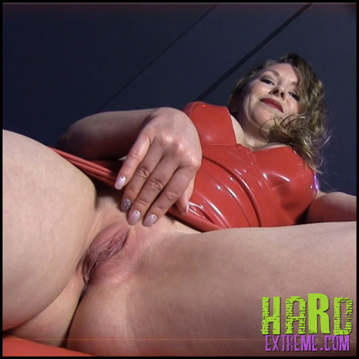 Mistress fetish fuckery slave husband training