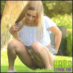 Release 05.05.2016 – Alex Grey – Innocent Extreme – Full HD-1080p, new piss, outdoor, pee, depfile